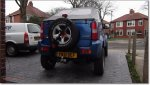 sized_jimny rear