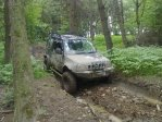 3 jimny tong june