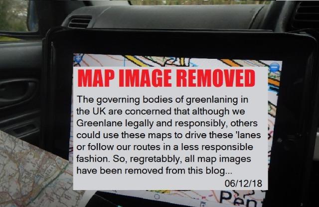 mapremoved.jpg