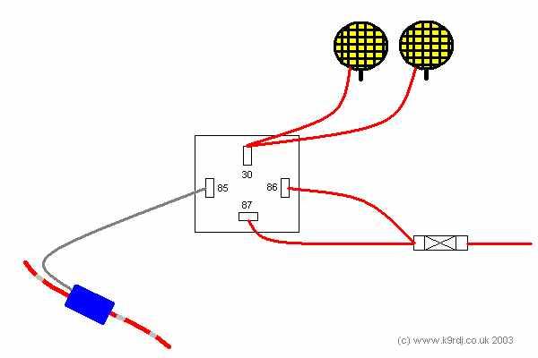 spotwiring_2018-06-29.jpg