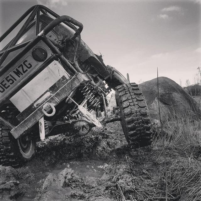 jeep4.jpg
