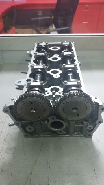 7BA89F2E-EC08-41CE-AECE-9BBC7A1FBF00.jpeg
