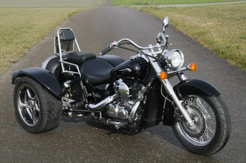 boom-trikes-shadow-750-3.jpg