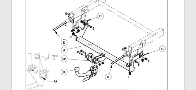 FF26527F-CFDC-4AE7-B0EC-B91EFDB5744F.png
