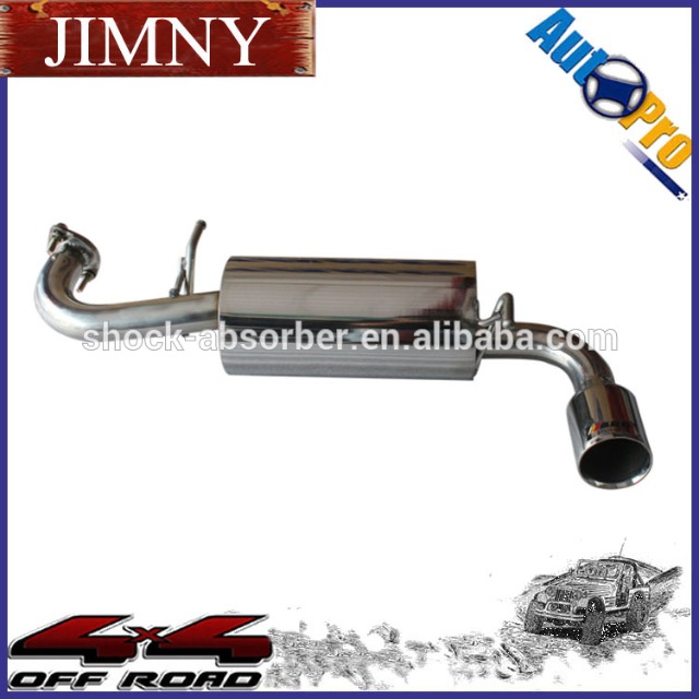 Jimny-Off-Road-4X4-Accessories-And-Parts.jpg