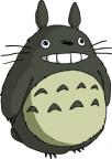 Totoro's Avatar
