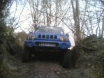 Other Jimnys - Molies Jimny