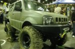 Off-road Trips - nat4x4show09
