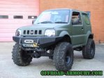 Other Jimnys - robsjimny
