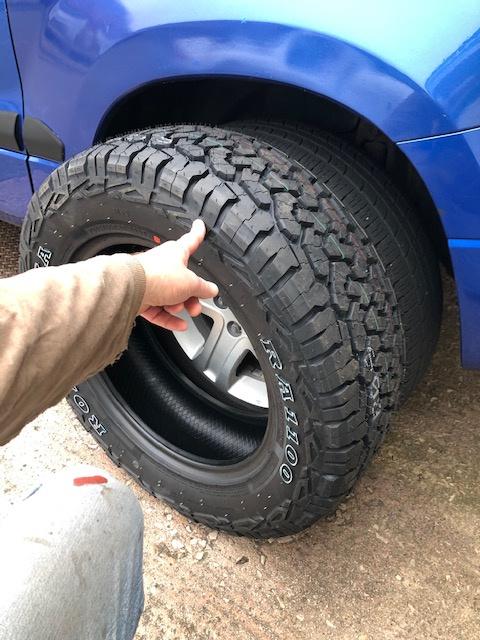 tyres1.jpg