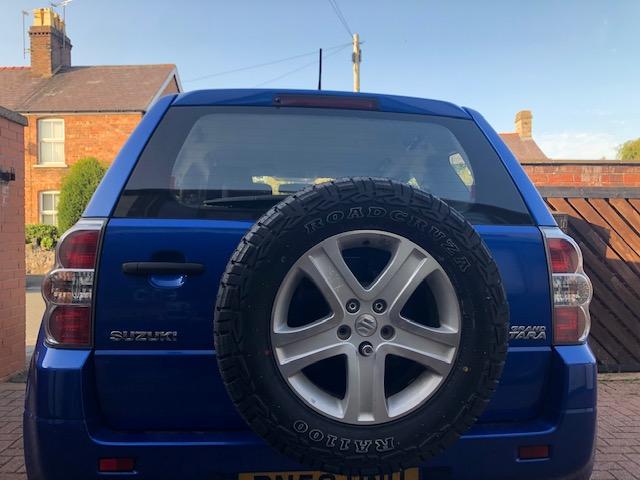 tyres10.jpg