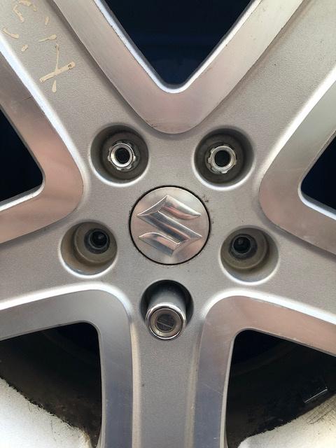 tyres11.jpg