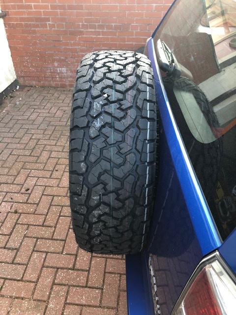 tyres12.jpg