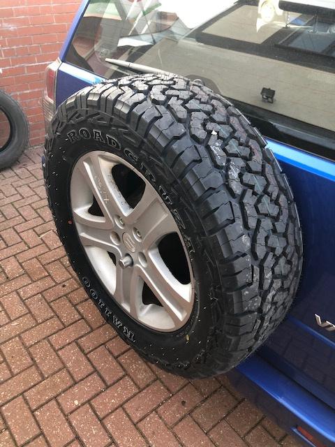 tyres13.jpg
