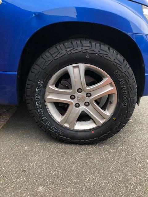 tyres3.jpg