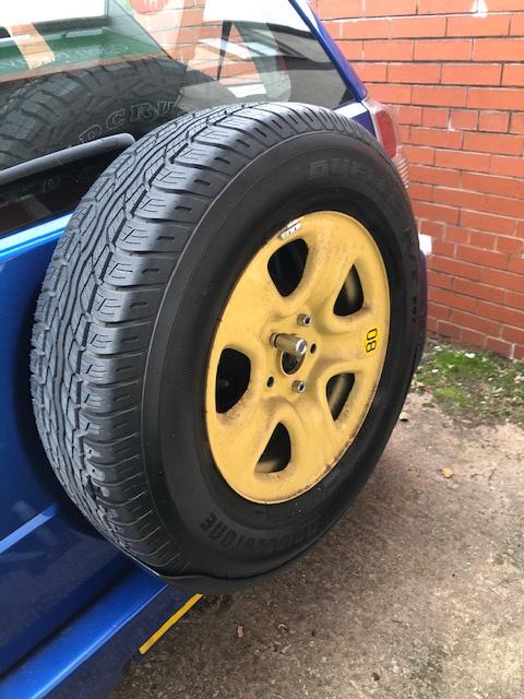 tyres6.jpg
