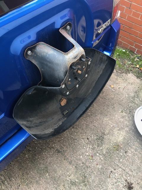 tyres7.jpg