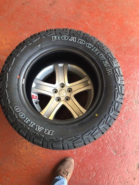 tyres9.jpg
