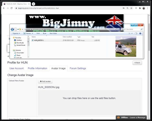 BigJimny-Avatarissue.JPG