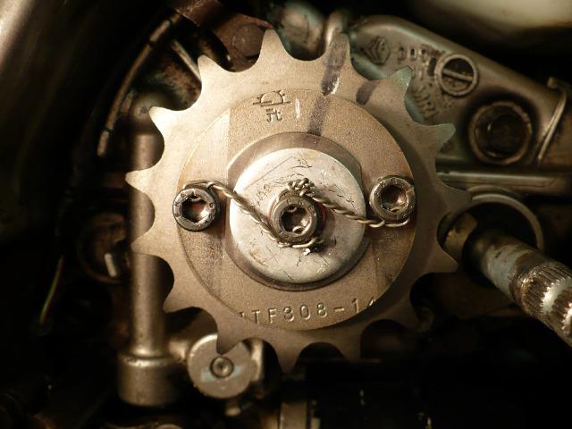 wirelocking2.jpg
