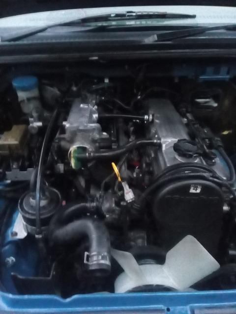 enginepaintednorad.jpg