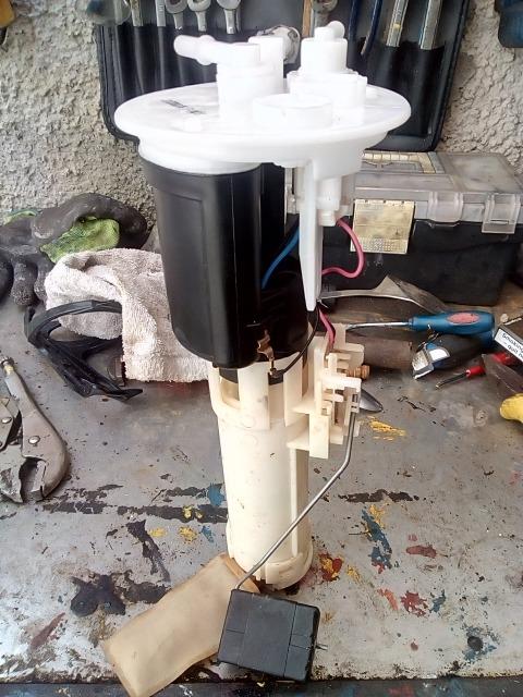 pumpandfilterrebuilt_2020-08-09.jpg