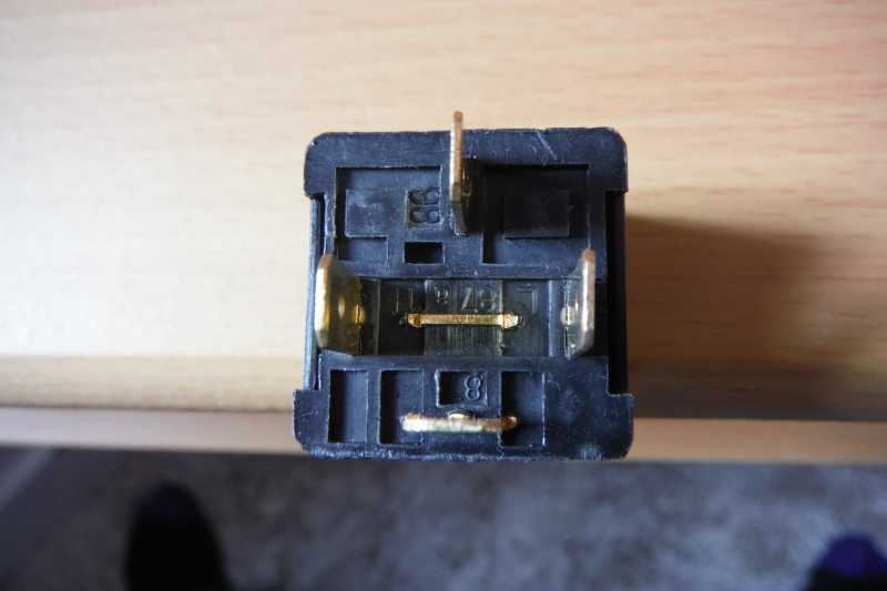 DSCF0556.JPG
