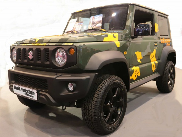Jimny-2019-lifted.jpg