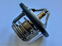 Thermostat (M13A)