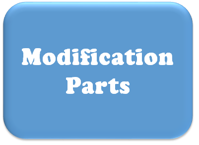 Modification parts