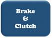 Braking/Clutch parts