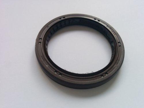 Crankshaft Front Oil Seal - G13 Series