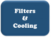 Filters and Cooling