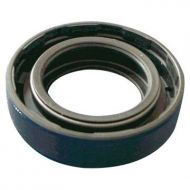 Rear Axle Oil Seal