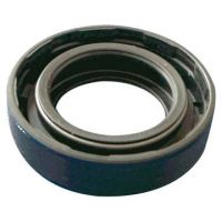 Spindle Oil Seal