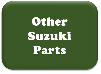 Other Suzuki Models